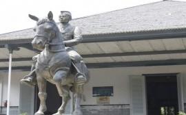 Museum Jenderal Besar Sudirman
