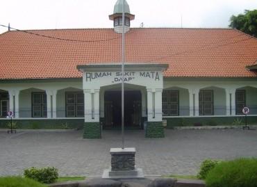 Cerita Museum dr. Yap Prawirohusodo